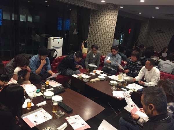 JBA日本美容師連盟