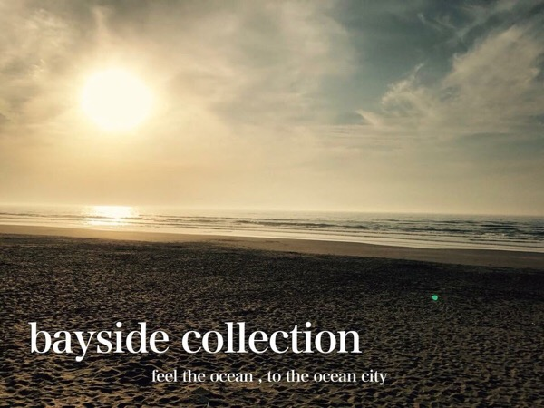 bay side collection