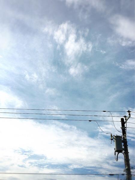 千葉市よ、、、復活願う