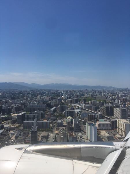 CBA活動in福岡
