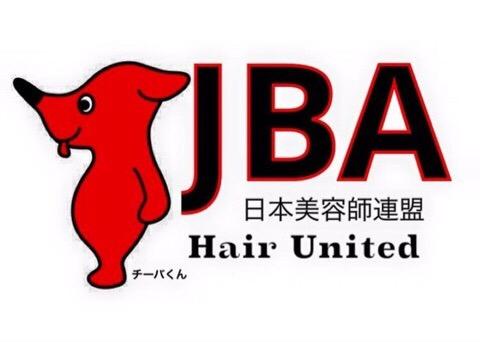 JBAとは