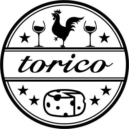toricoからのお知らせ