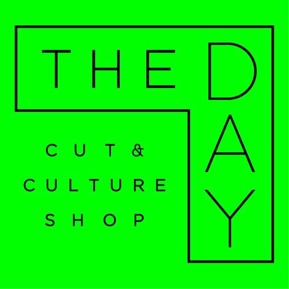 THE DAY CUT&CULTURE SHOP NEW OPEN